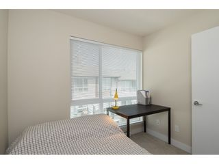 """Photo 16: 145 2228 162 Street in Surrey: Grandview Surrey Townhouse for sale in """"BREEZE"""" (South Surrey White Rock)  : MLS®# R2342622"""