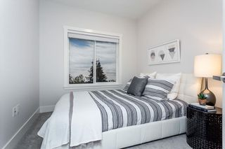 "Photo 14: 212 2356 WELCHER Avenue in Port Coquitlam: Central Pt Coquitlam Condo for sale in ""MACKENZIE PARK"" : MLS®# R2564915"
