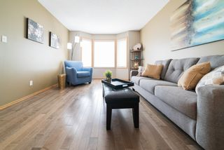 Photo 3: 3 HAY Avenue in St Andrews: R13 Residential for sale : MLS®# 1914360
