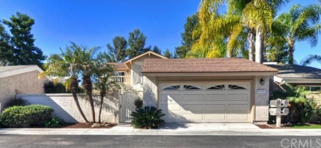 Main Photo: 24321 Cimarron Court in Laguna Niguel: Residential for sale (LNLAK - Lake Area)  : MLS®# OC15096677
