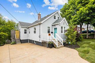 Main Photo: 98 Woodlawn Road in Dartmouth: 17-Woodlawn, Portland Estates, Nantucket Residential for sale (Halifax-Dartmouth)  : MLS®# 202115228