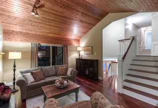 Photo 15: 1339 CHARTER HILL Drive in Coquitlam: Upper Eagle Ridge House for sale : MLS®# R2501443