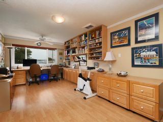 Photo 15: 10446 Resthaven Dr in : Si Sidney North-East House for sale (Sidney)  : MLS®# 855838