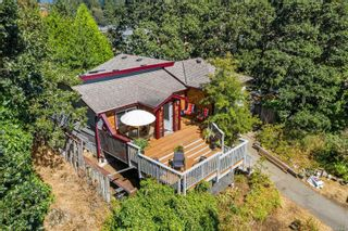 Photo 4: 1116 Donna Ave in : La Langford Lake House for sale (Langford)  : MLS®# 884566