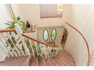 "Photo 3: 10578 168 Street in Surrey: Fraser Heights House for sale in ""Fraser Heights - Falcon Heights"" (North Surrey)  : MLS®# R2088257"