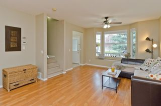 Photo 6: 205 2006 LUXSTONE Boulevard SW: Airdrie Row/Townhouse for sale : MLS®# A1010440