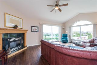 """Photo 7: 7978 WEATHERHEAD Court in Mission: Mission BC House for sale in """"COLLEGE HEIGHTS"""" : MLS®# R2579049"""