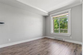 """Photo 10: 318 13277 108 Avenue in Surrey: Whalley Condo for sale in """"Pacifica"""" (North Surrey)  : MLS®# R2590405"""