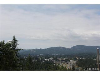 Photo 8: 508 Langvista Dr in VICTORIA: La Mill Hill House for sale (Langford)  : MLS®# 699653