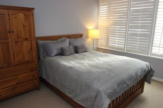 """Photo 6: 901 1003 PACIFIC Street in Vancouver: West End VW Condo for sale in """"SEASTAR"""" (Vancouver West)  : MLS®# R2353861"""