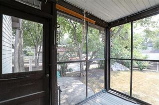 Photo 29: 66 Fulham Avenue in Winnipeg: River Heights North Residential for sale (1C)  : MLS®# 202119748