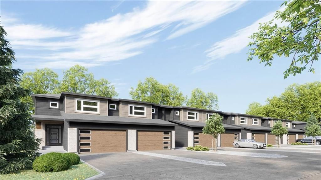 Main Photo: 5 Will's Way in East St Paul: Birds Hill Town Residential for sale (3P)  : MLS®# 202114905