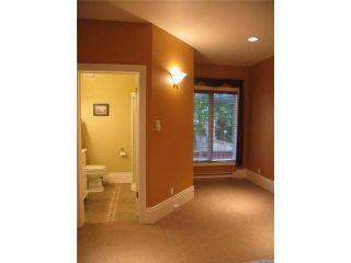 Photo 12: 664 MCMILLAN Avenue in WINNIPEG: Fort Rouge / Crescentwood / Riverview Condominium for sale (South Winnipeg)  : MLS®# 1017329