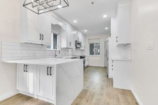 Photo 8: 3469 WILLIAM STREET in Vancouver: Renfrew VE House for sale (Vancouver East)  : MLS®# R2582317
