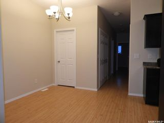 Photo 9: 114 Guenther Crescent in Warman: Residential for sale : MLS®# SK868007