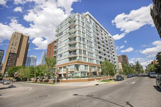Photo 29: 0 634 14 Avenue SW in Calgary: Beltline Apartment for sale : MLS®# A1119178