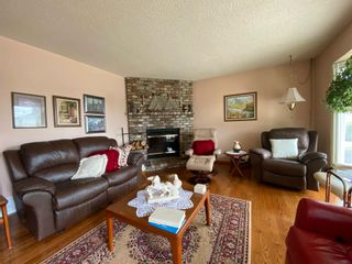 Photo 9: 7208 134A Avenue in Edmonton: Zone 02 House for sale : MLS®# E4246129