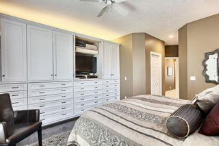 Photo 23: 242 Schiller Place NW in Calgary: Scenic Acres Detached for sale : MLS®# A1111337