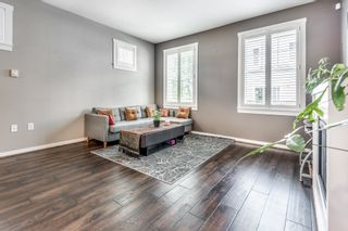 """Photo 16: 55 11067 BARNSTON VIEW Road in Pitt Meadows: South Meadows Townhouse for sale in """"COHO 1"""" : MLS®# R2603358"""