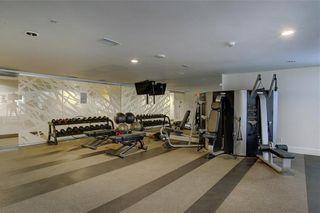 Photo 24: 309 626 14 Avenue SW in Calgary: Beltline Apartment for sale : MLS®# C4190952
