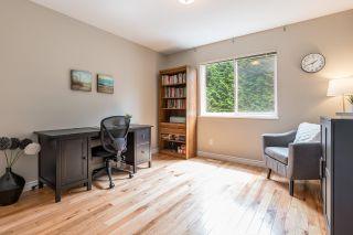 Photo 28: 3240 OSBORNE Street in Port Coquitlam: Woodland Acres PQ House for sale : MLS®# R2472632