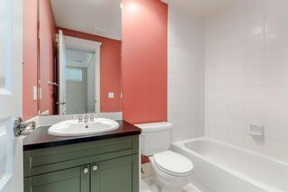 Photo 43: 1708 31 Avenue SW in Calgary: South Calgary Semi Detached for sale : MLS®# A1118216