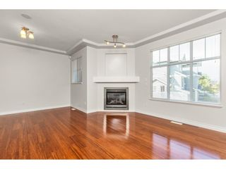 Photo 5: 5 16760 61 AVENUE in Surrey: Cloverdale BC Townhouse for sale (Cloverdale)  : MLS®# R2614988