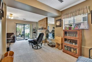 Photo 16: 8511 151A Street in Surrey: Bear Creek Green Timbers House for sale : MLS®# R2609514