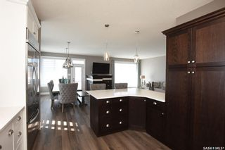 Photo 14: 8081 Wascana Gardens Crescent in Regina: Wascana View Residential for sale : MLS®# SK764523