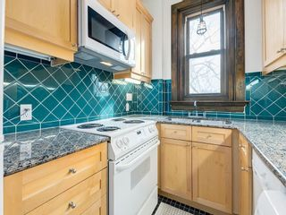 Photo 16: 308 804 18 Avenue SW in Calgary: Lower Mount Royal Apartment for sale : MLS®# C4291109