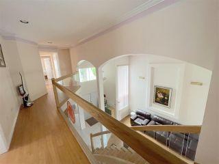 Photo 11: 10351 FINLAYSON DRIVE in Richmond: Bridgeport RI House for sale : MLS®# R2547206