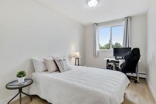 Photo 17: 17B 80 Galbraith Drive SW in Calgary: Glamorgan Apartment for sale : MLS®# A1009732