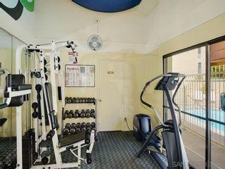 Photo 23: LA JOLLA Condo for rent : 2 bedrooms : 6333 La Jolla Blvd #270