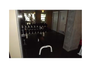 Photo 17: DOWNTOWN Condo for sale : 1 bedrooms : 1050 Island Avenue #324 in San Diego