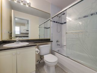 Photo 23: 1125 E 61ST Avenue in Vancouver: South Vancouver House for sale (Vancouver East)  : MLS®# R2602982