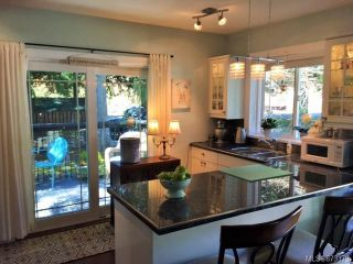 Photo 9: 1 77 Nelson Rd in Lake Cowichan: Du Lake Cowichan House for sale (Duncan)  : MLS®# 873379