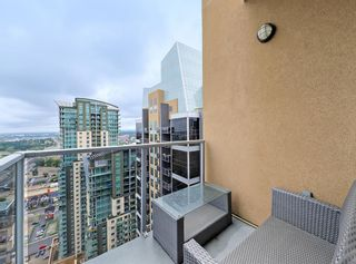 Photo 18: 2906 211 13 Avenue SE in Calgary: Beltline Apartment for sale : MLS®# A1141536