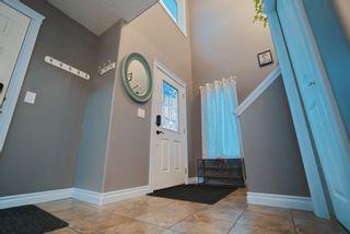 Photo 4: 3809 52 Street: Gibbons House for sale : MLS®# E4249038