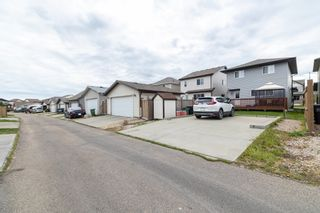 Photo 48: 5862 168A Avenue in Edmonton: Zone 03 House for sale : MLS®# E4262804