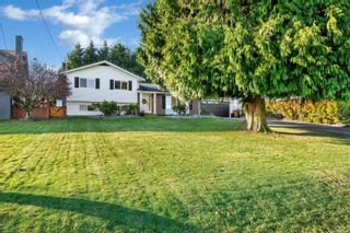 Photo 45: 2875 Staffordshire Terr in : Na Departure Bay House for sale (Nanaimo)  : MLS®# 861474