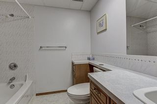 Photo 25: 53 Edgepark Villas NW in Calgary: Edgemont Semi Detached for sale : MLS®# A1059296