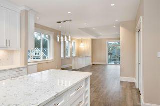 Photo 31: 5781 Linyard Rd in : Na North Nanaimo House for sale (Nanaimo)  : MLS®# 863466