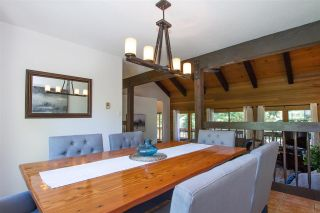 """Photo 9: 8123 ALPINE Way in Whistler: Alpine Meadows House for sale in """"Alpine Meadows"""" : MLS®# R2591210"""