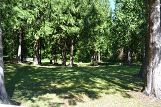 Photo 30: 3101 Filgate Rd in : ML Cobble Hill House for sale (Malahat & Area)  : MLS®# 879313
