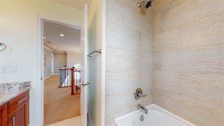 Photo 22: 14823 14 Street in Edmonton: Zone 35 House for sale : MLS®# E4236593