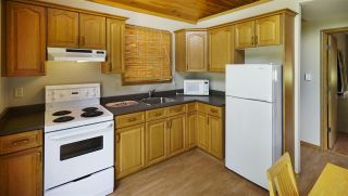 Photo 41: 653094 Range Road 173.3: Rural Athabasca County House for sale : MLS®# E4233013