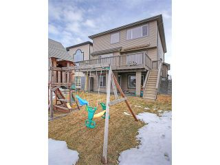 Photo 40: 5 KINCORA Rise NW in Calgary: Kincora House for sale : MLS®# C4104935