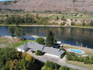 Photo 4: 6203 VLA Road: Chase House for sale (South East)  : MLS®# 164342