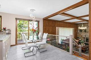 Photo 9: 683 Rossmore Avenue: West St Paul Residential for sale (R15)  : MLS®# 202121211