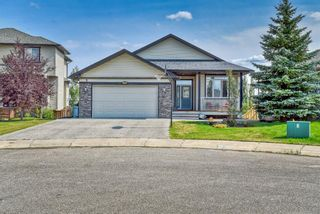 Main Photo: 170 Strathmore Lakes Bend: Strathmore Detached for sale : MLS®# A1140180